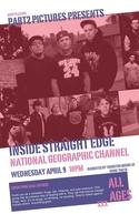 Inside Straight Edge (Inside Straight Edge)