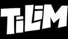 Tema da novela Tilim (TV Record - 1970)