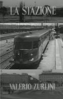 La Stazione (La Stazione)