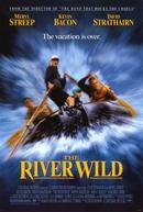 O Rio Selvagem (The River Wild)