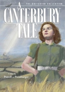 Um Conto de Canterbury (A Canterbury Tale)