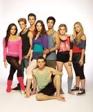 Dance Academy (2ª temporada) (Dance Academy (season 2))