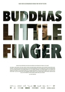 Buddha's Little Finger (Buddha's Little Finger)