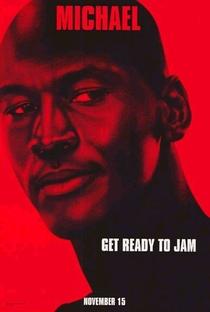 Space Jam: O Jogo do Século - Poster / Capa / Cartaz - Oficial 6