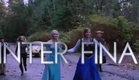 Once Upon a Time | Winter Finale - Promo