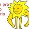Sol Fuerte
