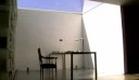 Koolhaas Houselife - Trailer 2