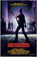 Ghetto Blaster (Ghetto Blaster)