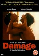 Perdas e Danos (Damage)