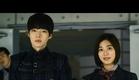 Korean Movie 패션왕 (Fashion King, 2014) 메인 예고편 (Main Trailer)
