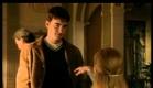 Cruel Intentions 2 (2000) - Trailer