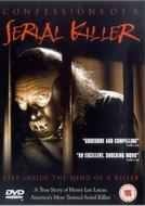 Confissões de um Matador (Confessions of a Serial Killer)