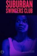 Suburban Swingers Club (Suburban Swingers Club)