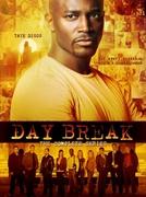 Day Break (1ª temporada) (Day Break (Season 1))