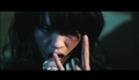 The Pelayos (2012) www.trailer.tk3.net