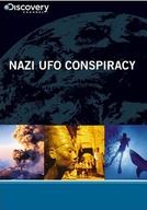 Ufos Nazistas (Nazi UFOs)