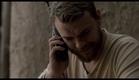 Krigen –Trailer