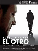 O Outro (El Otro)
