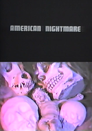 American Nightmare (American Nightmare)