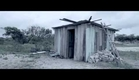 Vereda (Pathway) - Trailer