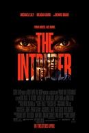 Hóspede Indesejado (The Intruder)