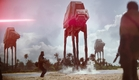 Teaser Trailer Rogue One – Uma História Star Wars