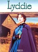A Grande Chance de Lyddie (Lyddie)