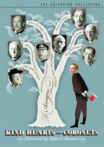 As Oito Vítimas - Poster / Capa / Cartaz - Oficial 1