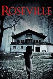 Roseville - Poster / Capa / Cartaz - Oficial 1