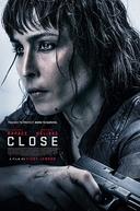 Close (Close)