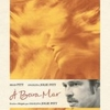 "Crítica: À Beira Mar (""By the Sea"") | CineCríticas"