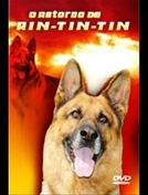 O Retorno de Rin Tin Tin (The Return Of Rin Tin Tin)