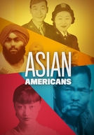 Asian Americans (Asian Americans)