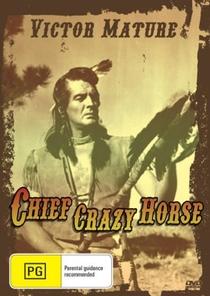 O Grande Guerreiro - Poster / Capa / Cartaz - Oficial 8