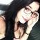Brenda Fontes