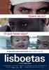 Lisboetas