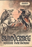 Skanderbeg (Skanderbeg)