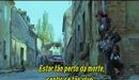 Trailer de A CAÇADA - Nos cinemas