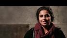 Kahaani 2 | Durga Rani Singh | Trailer Out on 25th October