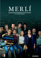 Merlí (2ª Temporada) (Merlí (Segona Temporada))