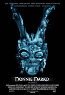 Donnie Darko (Donnie Darko)
