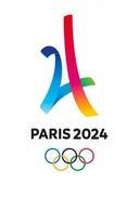 Cerimônia de Abertura dos Jogos Olímpicos de Paris (2024) (Paris 2024 Olympic Games Opening Ceremony)