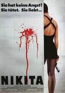 Nikita: Criada para Matar