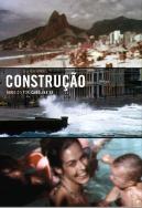 Construção - Poster / Capa / Cartaz - Oficial 1