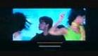 phir bhi dil hai hindustani title song