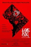 Love Dot Com (Love Dot Com: The Social Experiment)