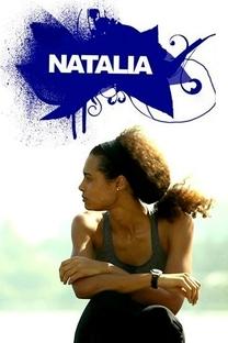 Natália - Poster / Capa / Cartaz - Oficial 2