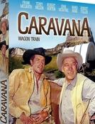 Caravana (Wagon Train)
