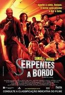 Serpentes a Bordo (Snakes on a Plane)