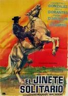 A Vingança de Zorro (El Jinete Solitario / La Vendetta di Zorro)